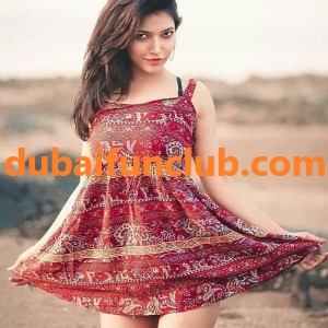 Stunning Escorts in Dubai