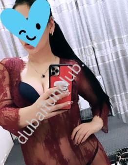 Karine Dubai
