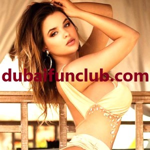 Ideal Escorts in Dubai